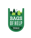 Bags of Help initiative